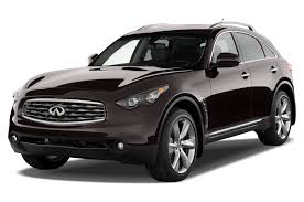 2010 Infiniti FX35 Reviews And Rating   Motor Trend 2019 Finiti Qx80 Luxury Suv Usa 2007 Infiniti Qx56 Photos Specs News Radka Cars Blog 2015 Qx60 Review Notes The Car Remains The Same Autoweek Qx Review And Photos Ratings Prices Pin By Sergio Bernardez Martn On Sadnnes Pinterest Fx And Reviews Top Speed Oakville New Used Dealership On 2013 Infinity Vs Cadillac Escalade Premium Truckin Magazine South Edmton Dealer Suvs For Sale Pricing Edmunds