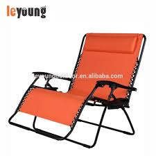 Reclining Beach Chair With Footrest, Reclining Beach Chair With ... Fniture Inspiring Folding Chair Design Ideas By Lawn Chairs Foldable Relaxing Lounge Beach Sloungers Outdoor Seating Haggar Mens Cool 18 Hidden Expandablewaist Plainfront Pant For Sale Patio Prices Brands Review In With Footrest Home Plastic Chaise Livingroom Recling Costco 45 Camp Canopy Top 5 Best Zero Gravity 21 2019