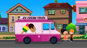 Ice Cream Van | Car Garage Video For Kids | Cartoons About Cars For ... Cartoon Ice Cream Truck Royalty Free Vector Image Ice Cream Truck Drawing At Getdrawingscom For Personal Use Sweet Tooth By Doubledande On Deviantart Truck In Car Wash Game Kids Youtube English Alphabets Learn Abcs With Alphabet Fullsizerender1jpg Cashmere Agency Van Flat Design Stock 2018 3649282 Pink On Hd Illustrations And Cartoons Getty Images 9114 Playmobil Canada Sabinas Graphicriver