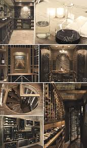 3 Ideas For Basement Wine Cellar Designs | Home Tree Atlas Home Designs Luxury Wine Cellar Design Ultra A Modern The As Desnation Room See Interior Designers Traditional Wood Racks In Fniture Ideas Commercial Narrow 20 Stunning Cellars With Pictures Download Mojmalnewscom Wal Tile Unique Wooden Closet And Just After Theater And Bollinger Wine Cellar Design Space Fun Ashley Decoration Metal Storage Ergonomic