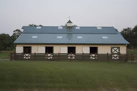 AQHA: Spring Clean Your Barn With A Plan Barn Homes 873084 A Great Pig Barn Can I Have It Please Lol Show Life 101 Green Oak Timber Framed In Devon Around The Barns At Houston Livestock The Pulse Vaframe Red Spectacular Car Swap Meet Gilmore Museum An Amazing For City Farmhouse Popup Www High End Remodeling Case Foreman Builders Cattle Cooler Room Dream Pinterest Cattle And Room Mare Tour Scottsdale Arabian Horse By Msdraculina Suzie Burgess 10 Acres Brand New 18 Stall Barn Arena Minutes To Wellington