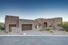 100 Modern Homes Arizona 4 Bed 4 Full 1 Partial Baths Home In Fountain Hills For 2075000