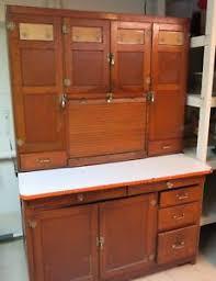 What Is A Hoosier Cabinet Insert by Hoosier Kitchen Cabinet Ebay