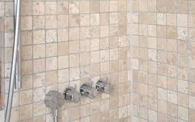 steinfliesen für wohnzimmer bad und wand bei steinlese