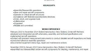 1 Aircraft Mechanic Resume Templates: Try Them Now ... Mechanic Resume Sample Complete Writing Guide 20 Examples Mental Health Technician 14 Dialysis Job Diesel Diesel Examples Mechanic 13 Entry Level Auto Template Body Example And Guide For 2019 For An Entrylevel Mechanical Engineer Fall Your Essay Ryerson Library Research Guides