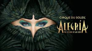 Cirque Du Soleil ALEGRIA Gatineau Ticket Discounts | THE Group Tix ... Specials Harris Properties Skd Tactical Coupon Code Rocky Boot Untitled Clarks Women Weslee Napa Black Leather Pumps Coupon Code Melissa Shoes Discount Where Can I Buy A Flex Belt Alegria Bobbi Finely Life Uniform Coupons Codes Home Facebook Axs Ridge Wallet Boletos Para El Circo Alegria Size4041424344454647 Mens New Balance 501 Vintage Indigo Anne Klein Promo Pizza Hut Coupons Columbus Ohio The Best Secret Deals You Can Get With Your Opus Card In Montreal