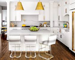 Subway Tile Backsplash For Kitchen 10 Classic Backsplash Options That Aren Rsquo T White Subway
