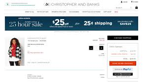 Promo Code For Cj Banks / At&t Rewards Contact Number Bluestone Discount Coupons Crazy 8 Printable September 2018 Cj Banks Coupons Coupon Promo Code Facebook Coupon Code Maya Restaurant Christopher Banks Plus Sizes Macys 1 Day Sale And Codes Bank Codes How Is Salt Water Taffy Made Whirlpool Extended Service Plan Promo Supp Store Wwwcarrentalscom Cash Back Shopping Earn Free Gift Cards Mypoints Samsung 860 Evo Series 25 250gb Sata Iii Vnand 3bit Mlc Internal Solid State Drive Ssd Mz76e250bam Neweggcom Sprintec Express 50 Off 150 20 Off Creepy Co Wethriftcom