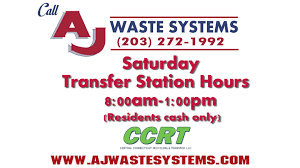 1 Bedroom Apartments For Rent In Waterbury Ct by Dumpster Rental In Waterbury Connecticut Aj Waste Systems