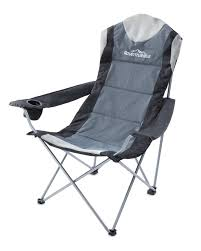 Adventuridge Camping Chair - ALDI UK Beach Chair Gear Wooden Beach Chairs Leegoal Portable Folding Compact Ultralight Stool National Public Seating Upholstered 4pack Garden Tasures Oversized Quad At Lowescom Vintage Dentist Army Chair Sold Rivet Industrial Smartgirlstyle Folding Makeover Ultralight Alinum Alloy Outdoor Dualpurpose Rhino Metal Frame Plastic Bone Paris Caf Cabana Home Redcamp For Patio Hiking Pnic Saucer