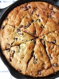 recette dessert avec yaourt gâteau au yaourt et pépites de chocolat avec thermomix