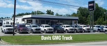 Davis GMC Truck In Farmville | Serving Amelia County, Keysville And ... Peterbilt Truck Centers Authorized Bharatbenz Dealer Trident Trucking Bangalore Outten Family Of Dealerships New Chevrolet Chrysler Kia And Used Commercial Lynch Center Mercedes Dealership Cars Norton Oh Trucks Diesel Max Lifted Sca Performance David Dearman Autoplex Southern Auto Credit Usave Rentals Ford In Tallahassee Fl Hours Location Sacramento Ca At Dealers Wisconsin Ewalds Rays Photos
