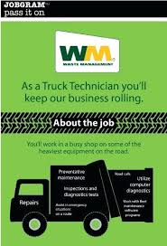 Sample Resume For Waste Management Job Also Description To Create Remarkable 331