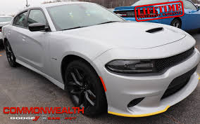 100 Dodge Trucks For Sale In Ky New 2019 Charger RT RWD Louisville KY