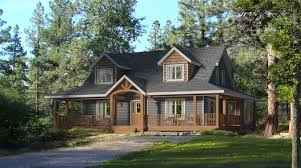 Beaver Homes And Cottages - Whitetail Crossing Home Hdware Beaver Homes Cottages Limberlost And Soleil Brookside Rideau Home Cottage Design Book 104 Best Images On Pinterest Tiny Whitetail Crossing Friarsgate