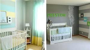 chauffage pour chambre bébé sol chambre enfant peinture chauffage et sol dune chambre enfant