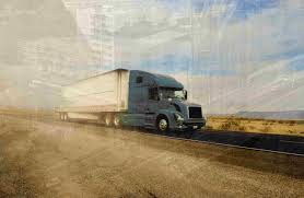 100 United Road Trucking Transportation Insurance AmTrust Financial