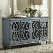 Decorating Dining Room Buffets And Sideboards Great Irrational On Buffet Interior Design 7
