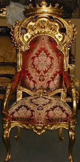 51 Best Chairs Images On Pinterest   Antique Furniture, Antique ... Louis Xiv Armchairs 71 For Sale At 1stdibs Vintage French Wire Garden Eloquence One Of A Kind Xv Gilt Ding Chairs Country Set Room Antique Kitchen Upholstered Wpztinfo Rooms Amazing Provincial Australia Caned Back Lyon Cane Linen Elegant 1940s Style Green Velvet Sofa Lilyfield Life Two 1870s 2 For Sale Pamono Sofas Center Impressive Photos Concept