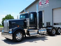 Semi Trucks For Sale By Owner 82324   TRENDNET Reliance Trailer Transfers Used Semi Trucks Trailers For Sale Tractor Commercial Truck Sales Repossed Equipment For By Cssroads In California Best Resource Tsi For Sale 300 2017 Peterbilt 389 Flat Top Owner Operator Hot Rod Lvo Tractors N Magazine Luxury Duty Simple Guidelines On Core Aspects Volvo