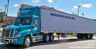 TRUCK TRAILER Transport Express Freight Logistic Diesel Mack ... Chevy Silverado 1500 Lt Parts Memphis Tn 4 Wheel Youtube Mileti Industries 2016 Nissan Titan Xd Pro4x Diesel Update 5 What Oems Learn From Super Truck Projects Fleet Owner Nashville New 2018 Gmc Sierra 2500 Crew Cab Service Body For Sale In Welcome To Hydro Pro Pssure Washing Palfleet Equipment Tiffin Tennessee Steel Haulers Tsh Inc Rays Find Cars For Sale Ac Centers Alleycassetty Center 2000 Ford F150 Harley Davidson Drag 223 Gateway Classic