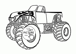Trucks Coloring Books - Heathermarxgallery.com Coloring Book And Pages Book And Pages Monster Truck Fresh Page For Kids Drawing For At Getdrawingscom Free Personal Use Best 46 On With Awesome Books Jeep Unique 19 Transportation Rally Coloring Page Kids Transportation Elegant Grave Digger Printable Wonderful Decoration Blaze Mutt