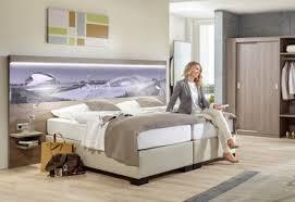 moderne hotelmöbel für hotel pension md hoteleinrichtungen