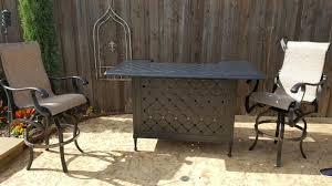 Gensun Patio Furniture Florence by 873ef33308dfed659585fd7cf0c81835834 Jpg
