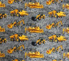 Caterpillar Construction Equipment With Gravel Background Fabric ... Amazoncom Hockey Fabric By Pamelachi Printed On Fleece Blizzard Cstruction Trucks Multi Joann Carters Boys Firetruck Pajama Pants Set 5kvyy04026 2699 Missippi State Bulldogs Polyester Emergency Vehicles Firetrucks Fire Spoonflower Camper Camping Van Anti Pill 58 Solids Springs Creative Coffee Anyone By The Yard Product Page Licensed Character Winter Discount Designer Fabriccom