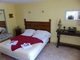 chambres st nicolas com chambres d hôtes st nicolas