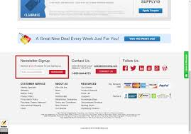 Mybinding Coupon Code : Best Buy Memorial Day Hours Code Purchase Spirit Costumes Promo Code Go Air Link Nyc Dominos Coupons Tutorial Mixer Private Label Collection Coupon Discount Working Person Coupon Nike Offer Matchcom Page 2 Of For Swiggy Match Day Mania Extension Use Petsmart 20 Off Traing Chart House Coupons Florida Books A Million Online 2018 How Much Does Cost Online Dating Maker Good Health Usa Best Buy Match Price Policy 50 Bq Black Friday