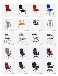 Free Sample Cheap Price 10 Stacking Chairs Easy Storage Strong Portable  White Used Wedding Wholesale Metal Folding Chairs - Buy Folding Chair,Used  ... Viewing Nerihu 783 Solo Oblong Table Product China Used Metal Chair Whosale Aliba Whosale Cheap Metal Used Folding Chairs Buy Chairused Schair On Alibacom Labatory And Healthcare Fniture Hospital Car Bumper Reliable Solos S Pte Ltd Your Workplace Partner White Outdoor Room Wedding Plastic Chairsused Chairsplastic Hot Item Modern Padded Stackable Interlocking Church Best Alinum Alloy Chair Suppliers Kids Frame Chairwhite Chairkids Bulk Wimbledon How To Start A Party Rental Business