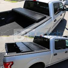 2004-2018 Ford F-150 Lock Hard Solid Tri-Fold Tonneau Cover 5.5ft ... Amazoncom Bak Industries R15309 Rollbak G2 Alinum Hard Bak 1162207 Bakflip Vp Vinyl Series Folding Truck Commercial Caps Are Caps Truck Toppers Locking Bed Covers Diamondback 270 Cover Hdware Rugged Liner Premium Tonneau 5 67 Hctun5514 Dodge Ram Pickup Trifold Strictlyautoparts Undcover Flex 52017 Ford F150 Appearance Advantage Rdhat Trux Unlimited Eseries 9703 8 Fold