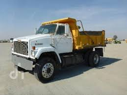 Used Trucks For Sale In Florida   My Lifted Trucks Ideas High Side Low Profile 14k Dump Trailers For Sale Sweet Redneck 4wd Chevy 4x4 Short Bed Dump For Sale 3500 Trucks In Ks Lvo Trucks 112 Listings Page 1 Of 5 Peterbilt In Florida Used On Picture 28 50 Landscape Truck Lovely Isuzu Freightliner Hpwwwxtonlinecomtrucksfor Whosale Peterbilt Freightliner Truck Aaa Machinery Parts How To Become An Owner Opater A Dumptruck Chroncom Gmc C7500 For In Youtube Fl 1017_hizontal_ejector_draft_2jpg