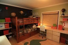 7 Year Boys Bedroom Ideas Impressive Best 25 Boy Bedrooms On