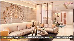 100 Apartment Interior Designs Dsr Interior Designs Archives Pushpa S