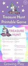 Halloween Treasure Hunt Clues Free by 100 Halloween Treasure Hunt Ideas Pinterest Scavenger Hunt