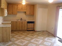 kitchen floor tile patterns ideas