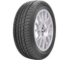 Sumitomo HTR P01 215/60R16 Tires | Lowest Prices | Extreme Wheels Sumitomo Uses Bioliquid Rubber Improves Winter Tire Grip Tires Truck Review Dealers Tribunecarfinder Tyrepoint Search St908 1000r20 36293 Speedytire Sumitomo St938se Wheel And Proz Century Tire Inc Denver Nationwide Long Haul Greenleaf Missauga On Toronto American Racing Mustang Torq Thrust M Htr Z Ii 9404 Iii Series Street Radial Encounter At Sullivan Auto Service Enhance Cx Ech Hrated 600
