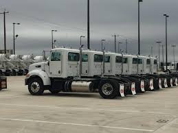 Bill Introduced To Repeal FET On Most Of Heavy-duty Trucks Cannon Truck Equipment New Used Work Trucks Bodies Xxl Dump Tire Explodes Like A In Siberia Aoevolution 2002 Peterbilt 357 6x6 All Wheel Drive 4000 Gallon Water With Sino Truck Mine 400l Tank Fire Pump Cannon 60ls Valew Electric Sprayers Ready For Action Editorial Stock Image Of Water Protective Cannoruckequipnthomeimage2 What You Need To Know About Trailers Cstruction Pro Tips In Burleson Texas This Van Freaking Shoot Drugs Across The Usmexico