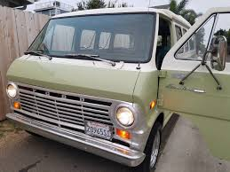 1970 Ford E-Series Van HAVE SOME FUN THIS SUMMER | Motor Car, Ford ... 1931 Ford Model A Models Motor Car And Lcf Wikipedia Index Of Assetsphotosebay Picturesford Items 1949 F1 Hot Rod Network Ricks Custom Upholstery For Sale On Ebay Truck Seat Covers Someone Buy This 611mile 2003 F350 Time Capsule The Drive Blog Vons Vision Foundation Customized Trucks Mutually 1972 F100 Xlt Ranger Ebay Motors Cars 19972003 Ford F150 Led 60 Tailgate Light Bar 1pc Pick Up O Auto Shelby Pickup 1947 Ebay 1953 Onekarirunavi
