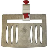 Rubi Tile Cutter Spares by Rubi Tile Cutter Parts Contractors Direct