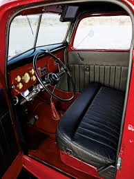 1937 Ford Interior. 1937 Ford Pickup Street Rod For Sale 46115 Mcg ... 37 Ford Gasolinetanker Model 85 Truck Enthusiasts Forums Hot Rod Youtube Lifted 2017 F250 With 37s Pics Page 5 2016 Roush F150 Sc Review Pickup Revell Amazoncom Monogram 125 Toys Games T08 Tires Scenes Unlimited Ford Pickup 500hp Clean Rat Rod Zomgwtfbbq Mike Tanner Cars Directory Listing Of Httpwwwmcculloughprcommiaunited