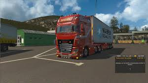 DAF & VOLVO OPEN PIPE SOUND Mod -Euro Truck Simulator 2 Mods Complete Guide To Euro Truck Simulator 2 Mods Lvo Fh 16 2013 Mega Tuning Mod 126 Ets2 Scania Mega Tuning Mod Youtube Renault Premium Dci Fixedit Bus Volvo 9700 Android Free Games Apps Wallpaper Blink Best Of Hd Wallpapers Kenworth T908 V50 Mods Truck Simulator Download Free Version Game Setup Ets Reviews Hino 500 By Kets2i Weight Pack V2 File Multiplayer Mod The Very Geforce