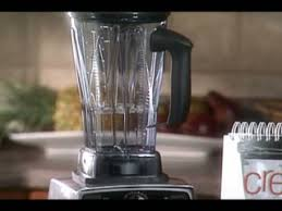 bed bath beyond tv watch vitamix professional series