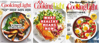 2 Years Of Cooking Light Magazine For Just $14.95 50 Amazing Vegan Meals For Weight Loss Glutenfree Lowcalorie Healthy Ppared Delivered Gourmet Diet Fresh N Fit Cuisine My Search The Worlds Best Salmon Gene Food Daily Harvest Organic Smoothies Review Coupon Code Chicken Stir Fry Wholefully Sakara Life 10day Reset Discount Karina Miller Cooking Light Update 2019 16 Things You Need To Know Winc Wine Review 20 Off Dissent Pins Coupons Promo Codes Off 30 Eat 2 Explore Coupons Promo Discount Codes Wethriftcom How To Meal Prep Ep 1 Chicken 7 Meals350 Each Youtube Half Size Me Your Counterculture Alternative Weight Loss
