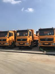 100 Single Axle Dump Trucks For Sale 6x4 New H3000 Buy
