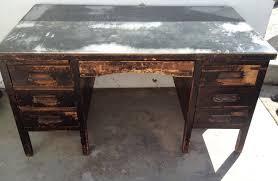 antique teacher desk antique furniture