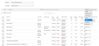 Jira Service Desk Upgrade Pricing by Service Desk Reporter Atlassian Marketplace