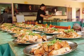 qu est ce qu un chinois en cuisine qu est ce qu un chinois en cuisine 100 images l œuf de cent ans